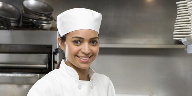 kitchen-help